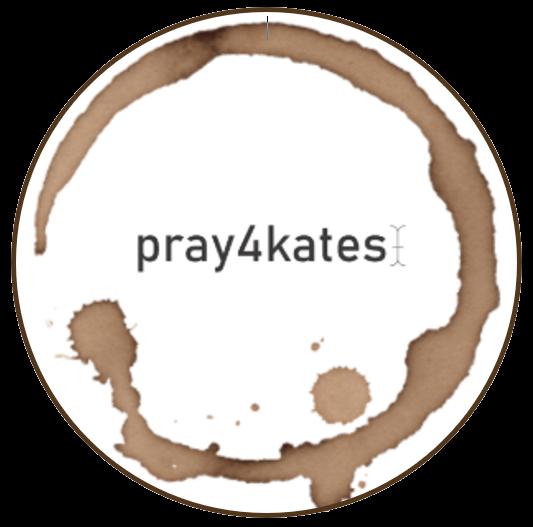 pray4kates