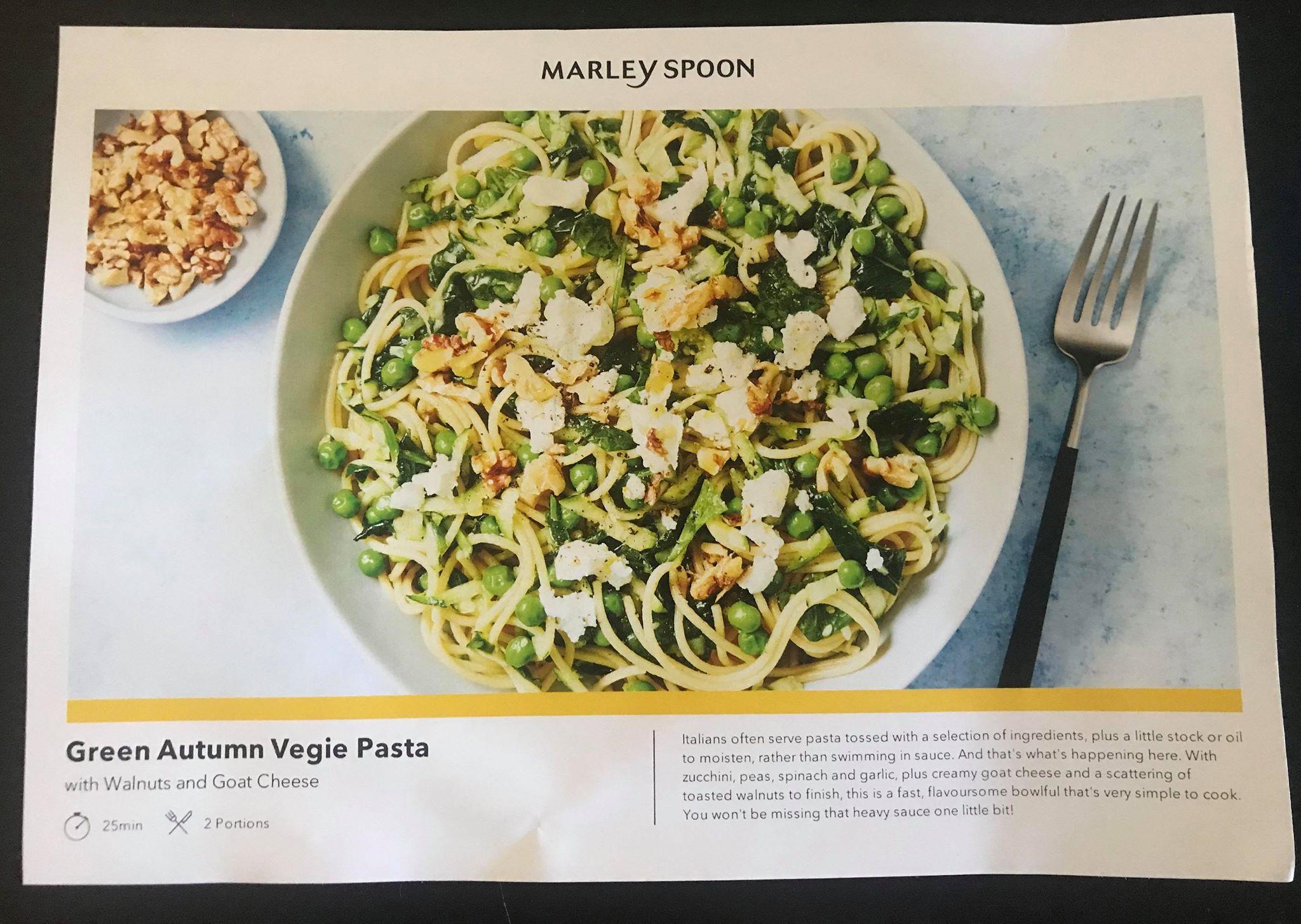 marleyspoon1