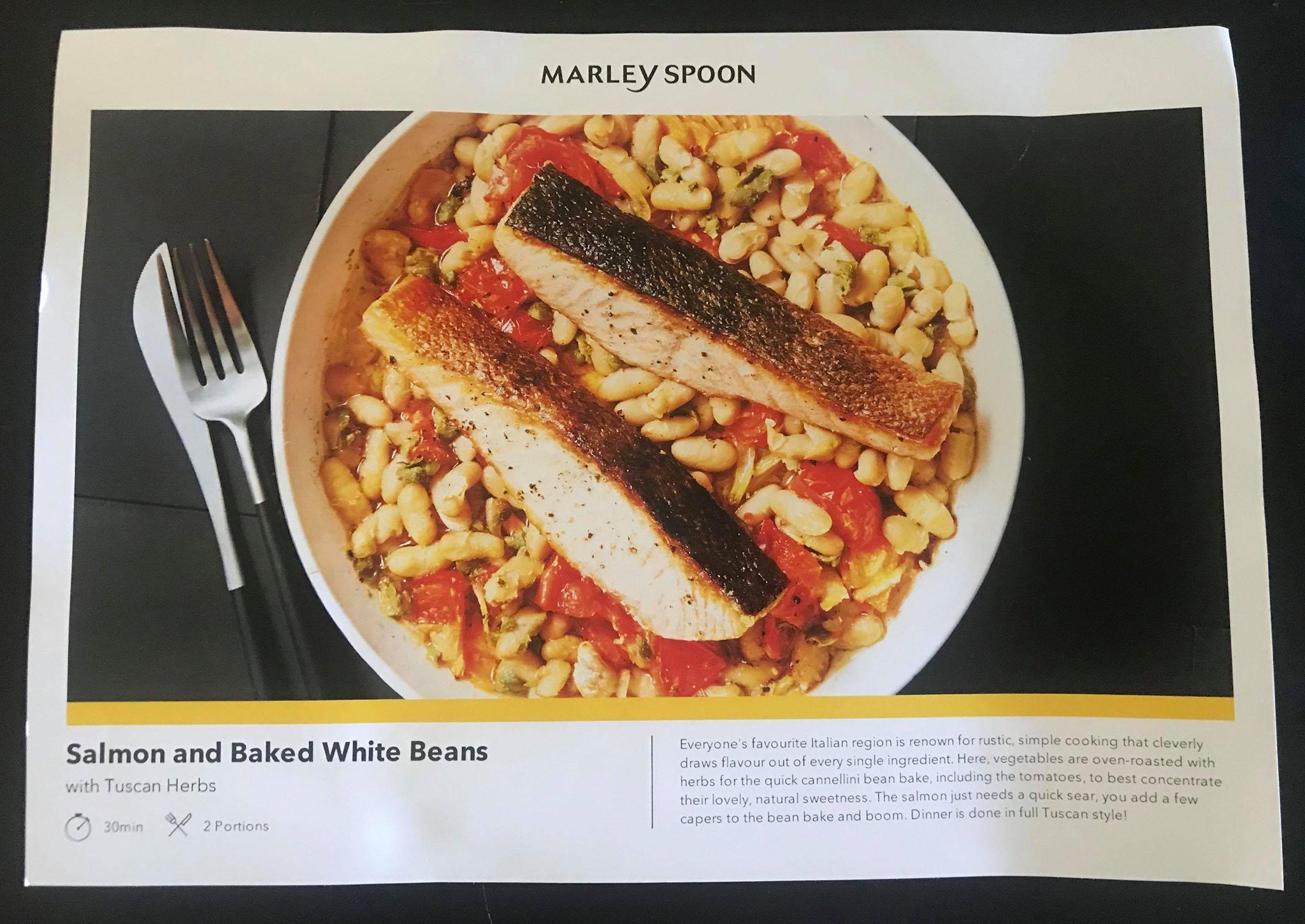 marleyspoon2