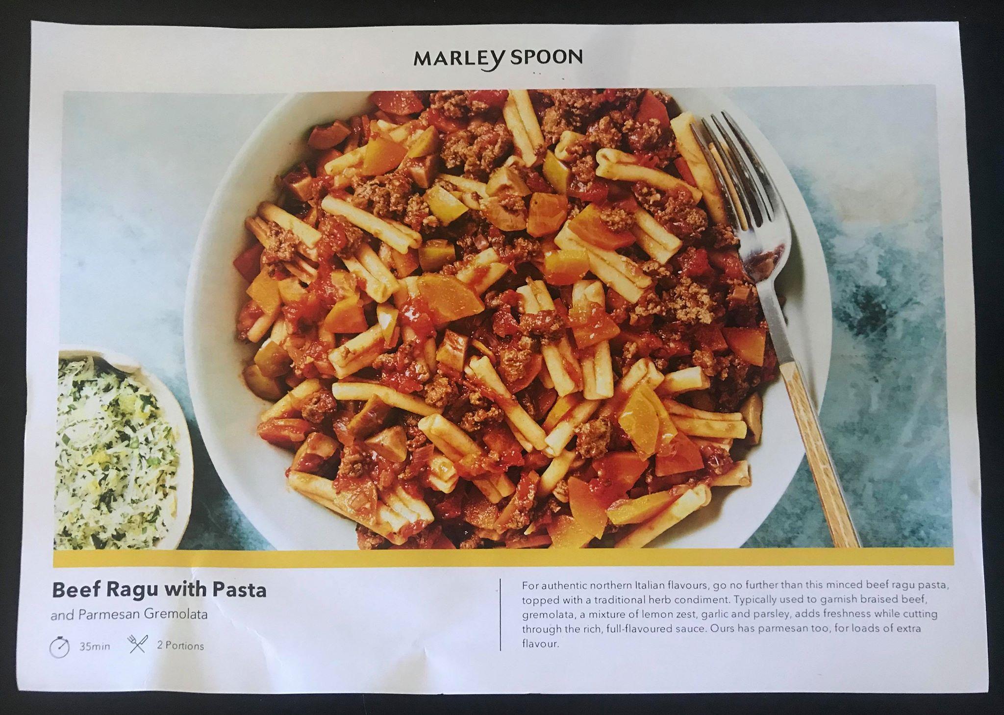 marleyspoon3